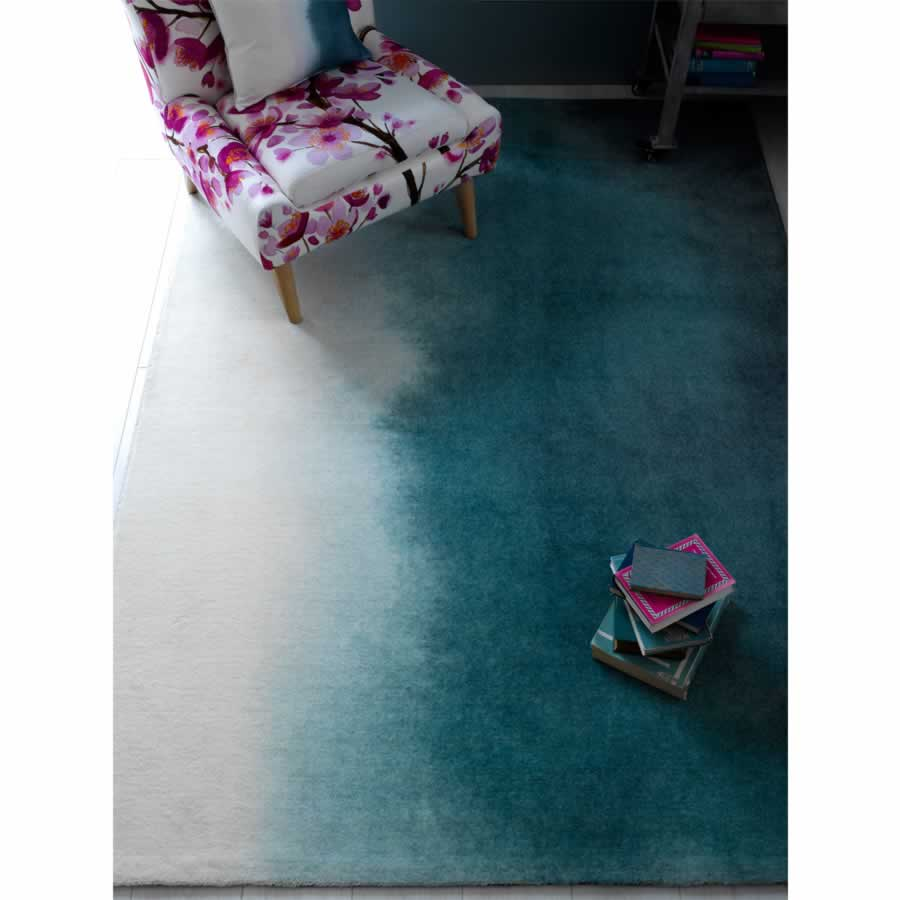 teal-paintbox-ii1