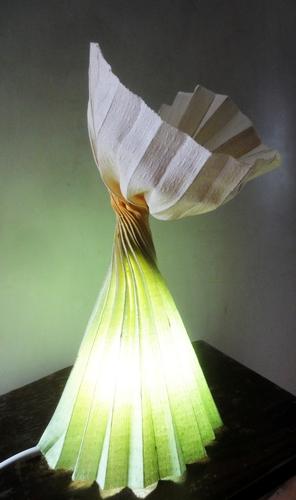 Bath School of Art & Design, Mayumi Kaneko.