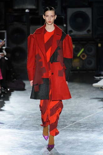 Saunders_AW14_1