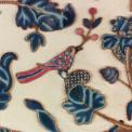 Danica Maier Embroidery