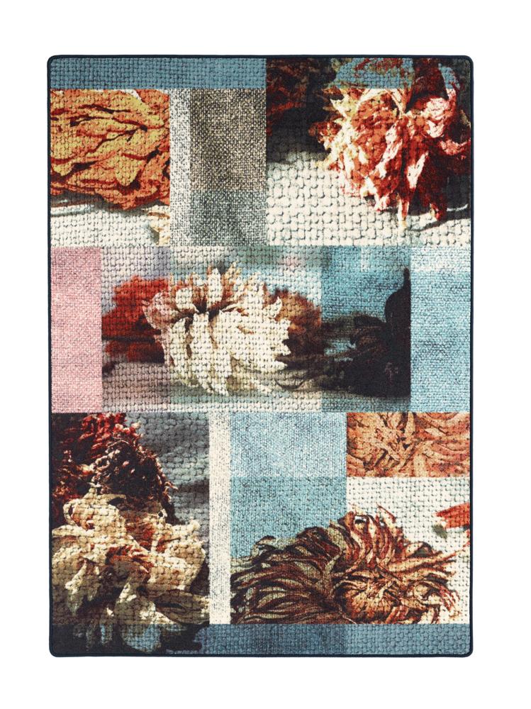Canvas Collage -VB52752865 Faded Dahlia Rug -Packshot (1)Ege Brunklaus