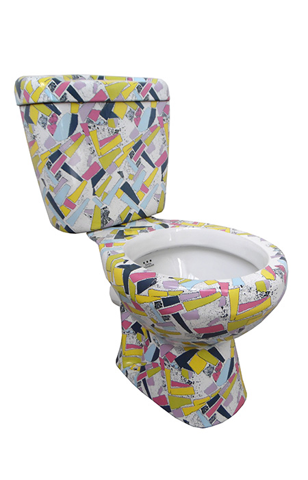Mosaica_Toilet_lrg-450x700