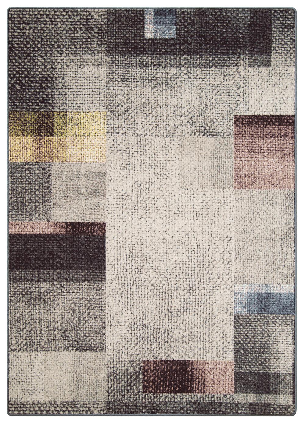 reCanvas-Collage_VB52752844