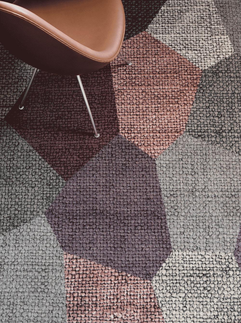reCanvas-Collage---RF52752823-Octo---close-up