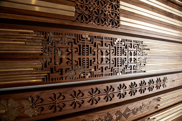 Naqsh Design House