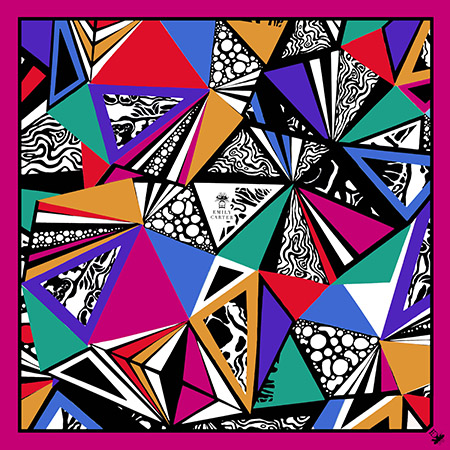 Emily-Carter-The-Geometric-Scarf