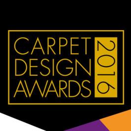 Carpet Design Awards 2016