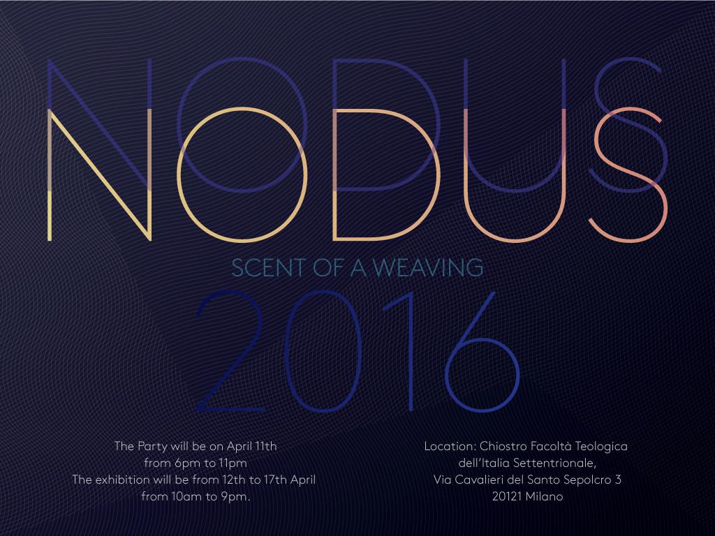 Milan-invitation_NODUS-2016