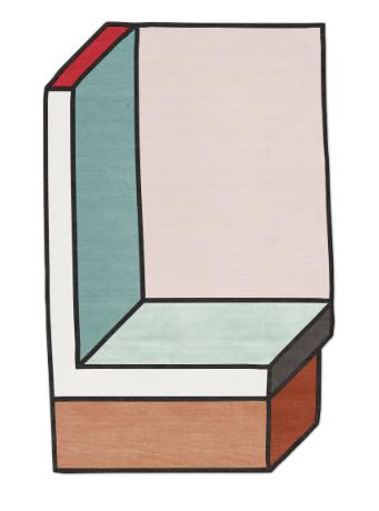 cc-tapis:urquiola