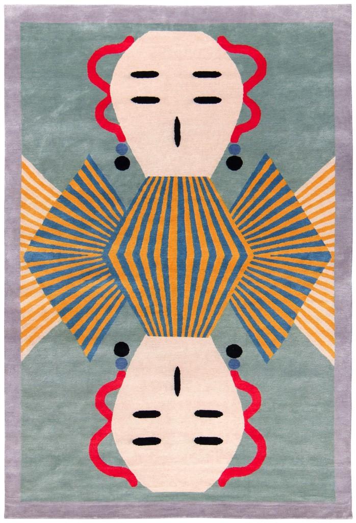 Joseph-Carini-Carpet-MENDINI-rug-3