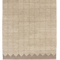Cc Tapis New Rugs At Salone Milan Cover Magazine Carpets