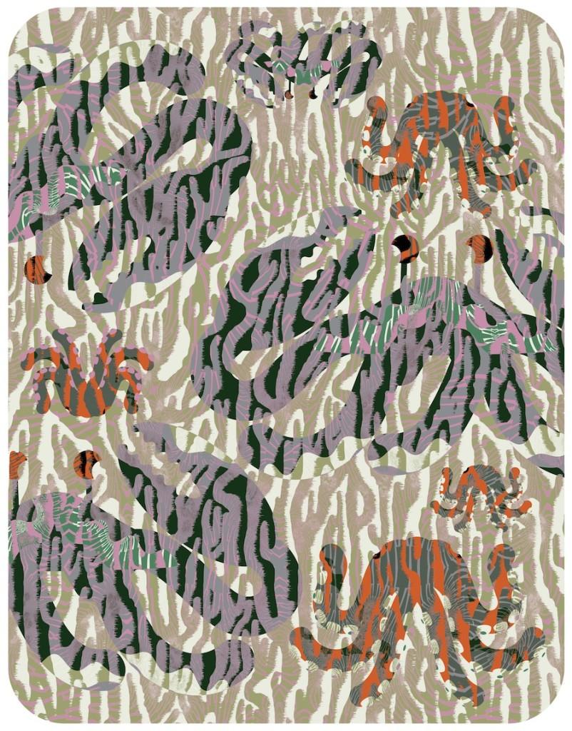kustaa_saksi_octocorallia_rug_310x400-300dpi-moooi-carpets copy