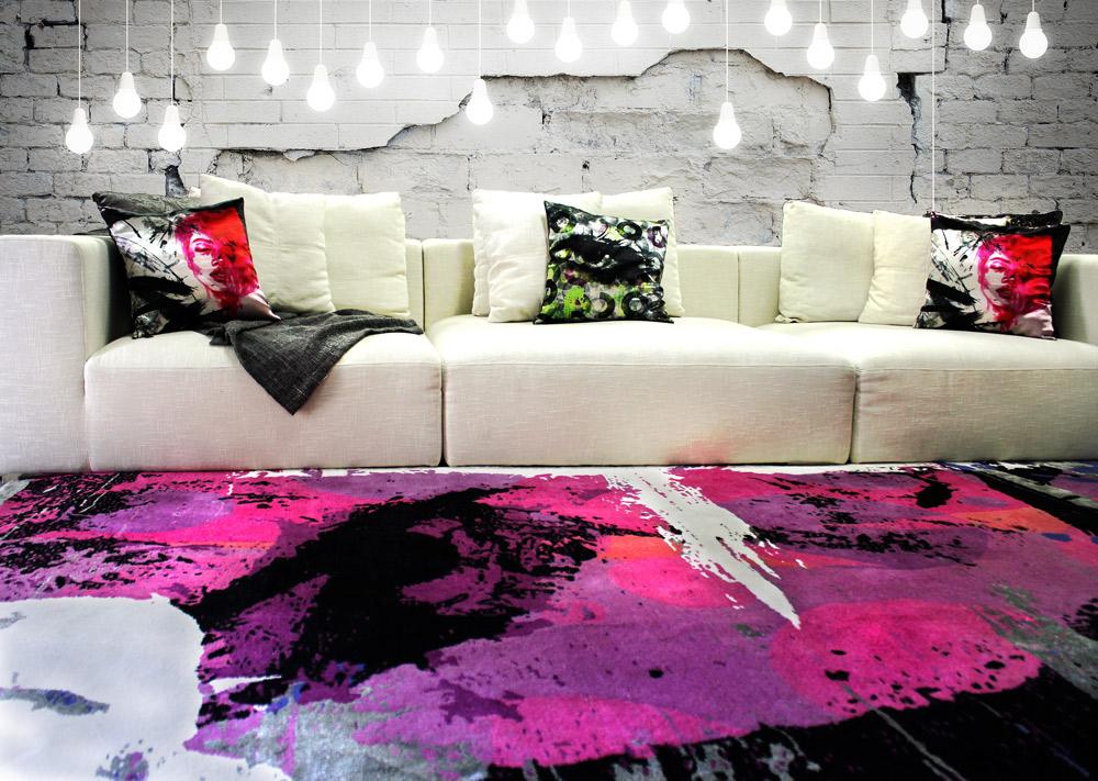 reRednoir-at-100%-Design,-Genesis-Area-Rug,-photocredit-Monica-Arellano-(2)