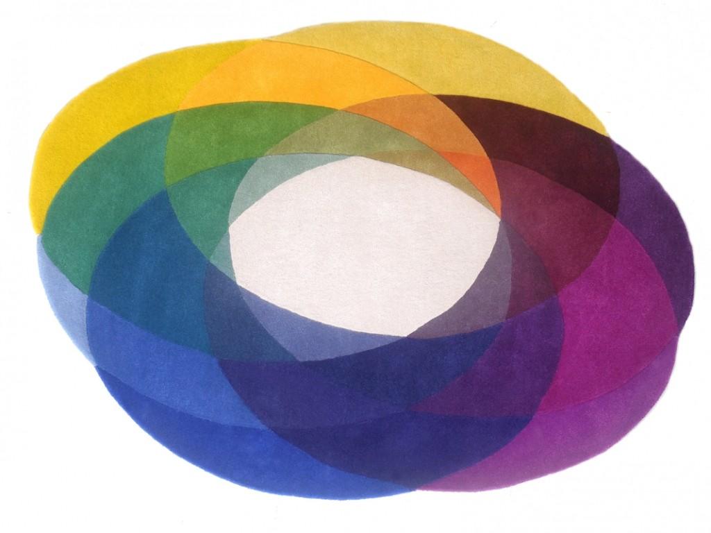 colour-wheel-2-sonya-winner-rug-studio
