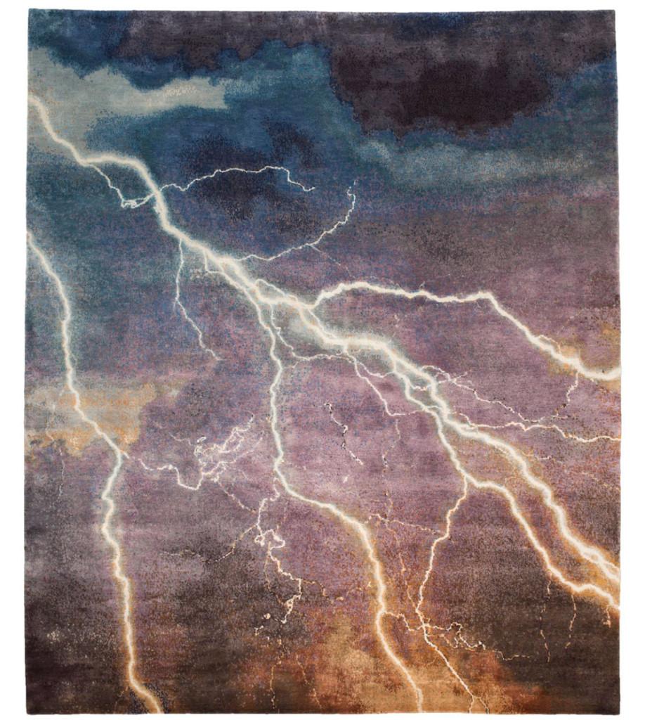 Cloud 7, Jan Kath