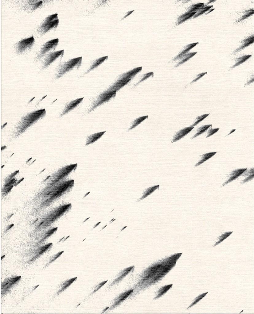 Tapis Poudre (250x310) Final