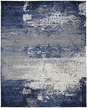 Shalom am-7b-blue