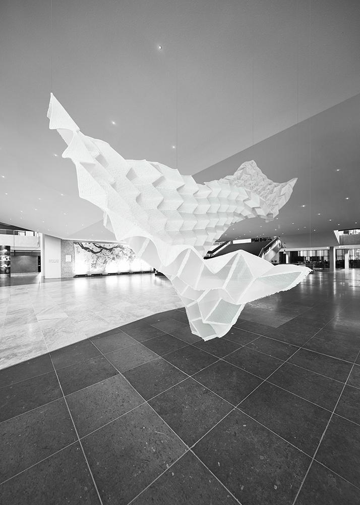 ARCHI FOLDS-m-series-3D-textiles-samiraboon-02