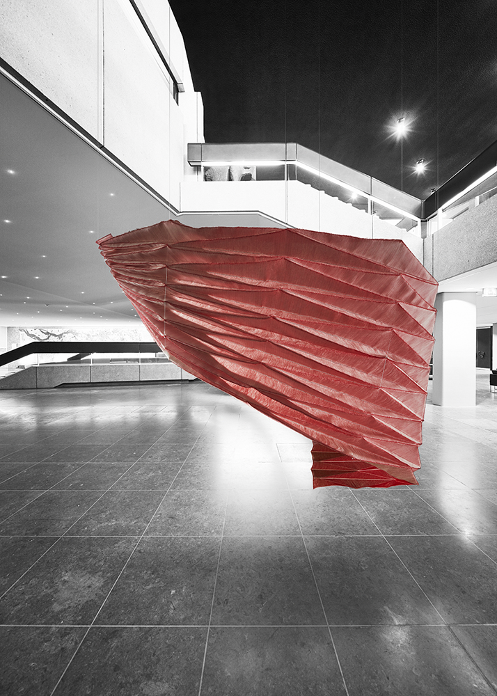 ARCHI FOLDS-y-series-3D-textiles-samiraboon-01