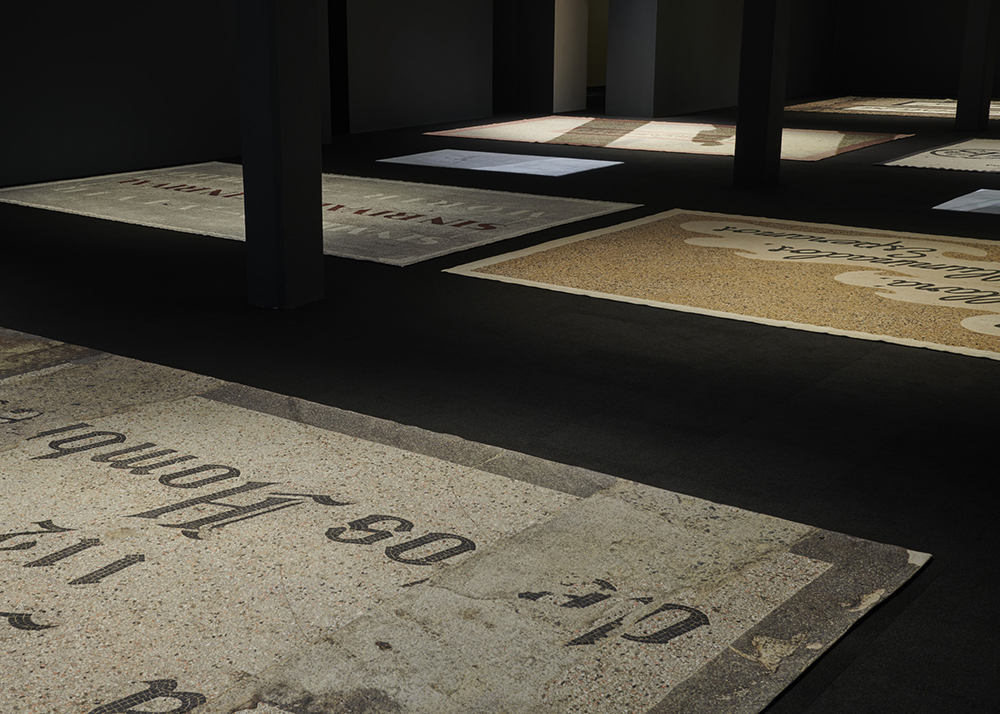 Carlos Garaicoa installation (33) (2000px)