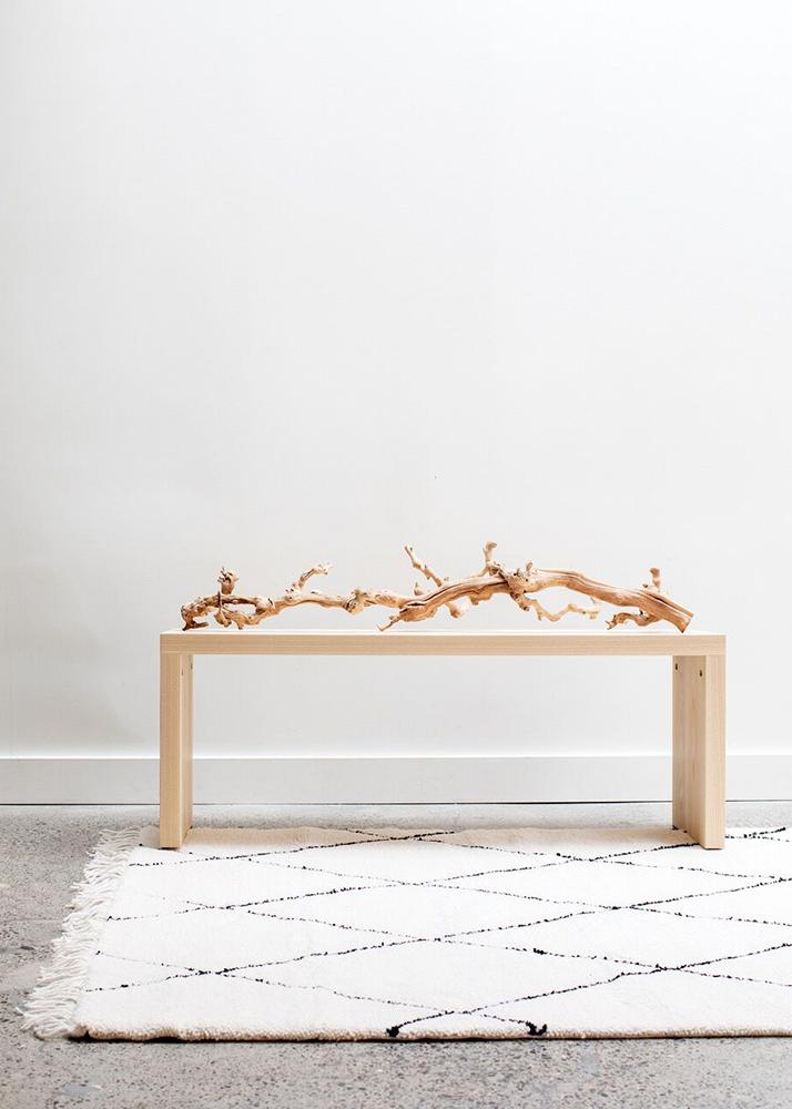 sumaq alpaca
