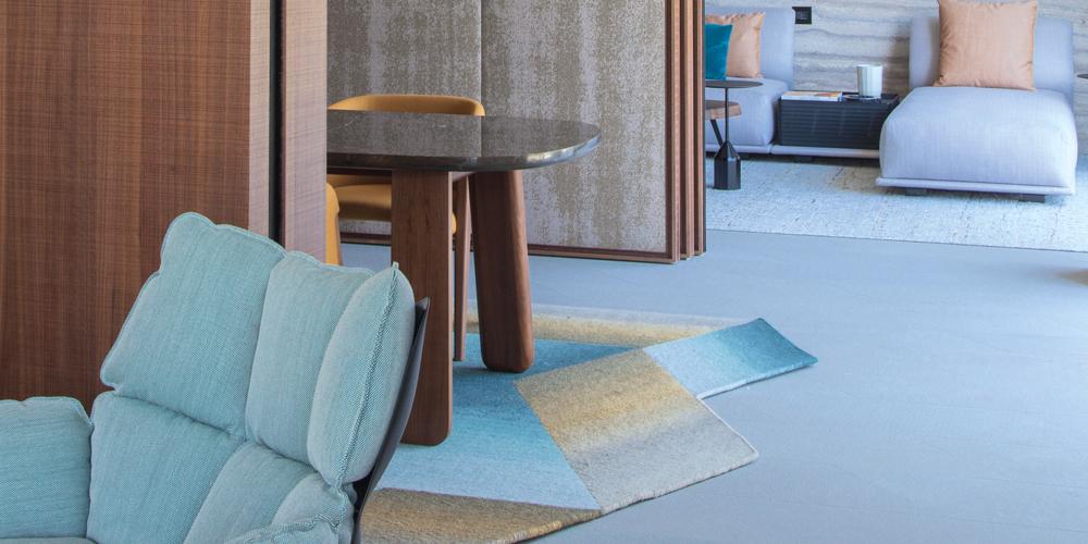Il Sereno Hotel by Patricia Urquiola, Via Torazza 10 22020 Torno