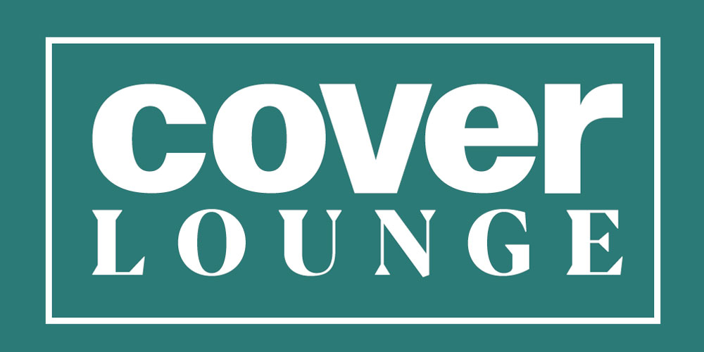 COVER Lounge