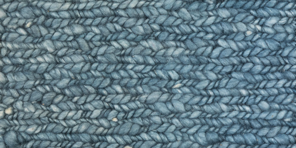 Gallegos from Textures & Solids, Holland & Sherry