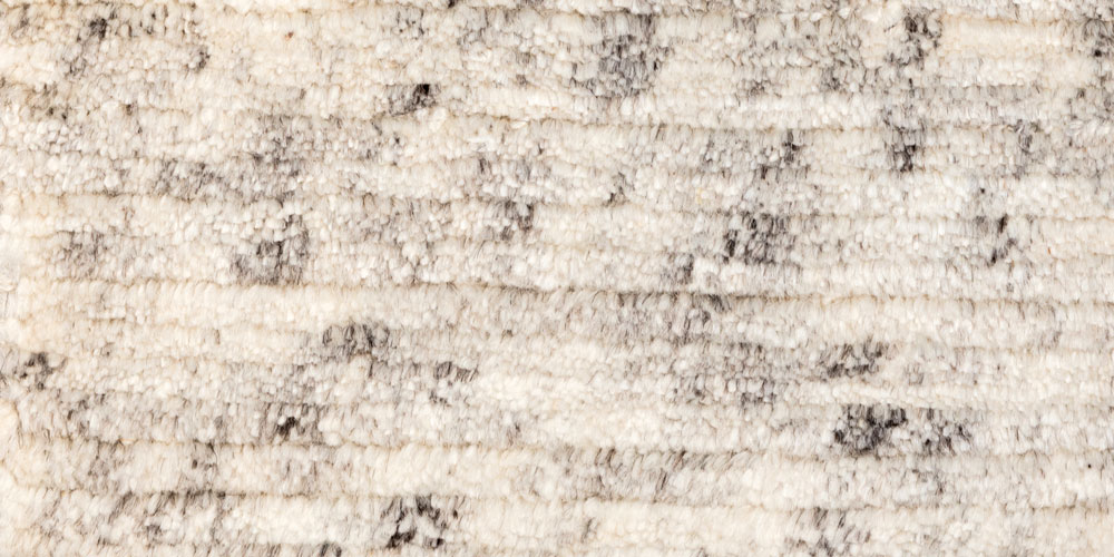 Triste merino wool sample from the Textures & Solids Collection, Holland & Sherry