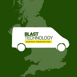 Floor & Surface Preparation Across the UK