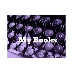 My Books Button