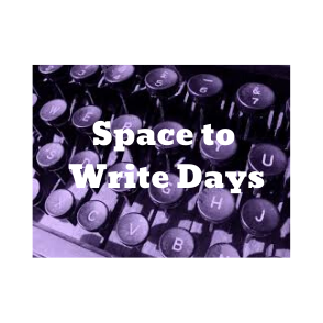 Space to Write