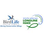 SAHLLA and Birdlife Memorandum of Agreement