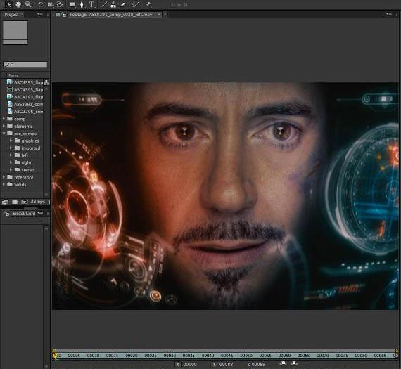 After-Effects-Iron-Man-Avengers