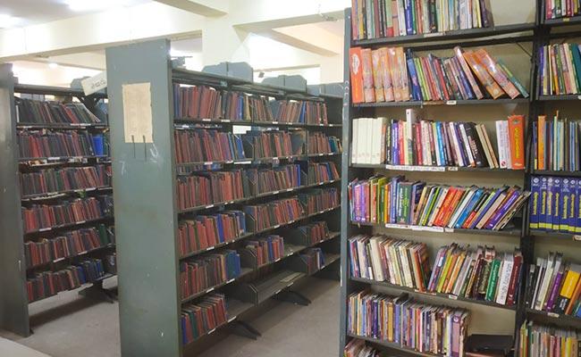 Hyderabad Libraries 030221 650x400 1