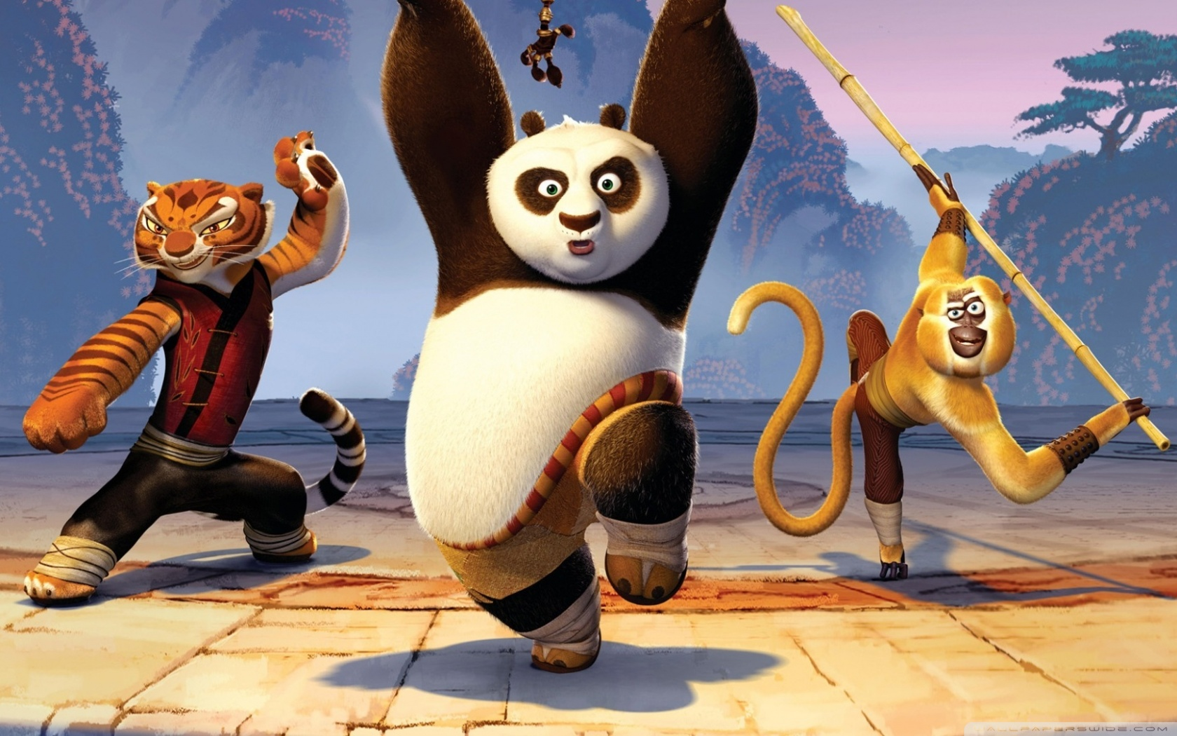 kung_fu_panda_2_movie-wallpaper-1680x1050