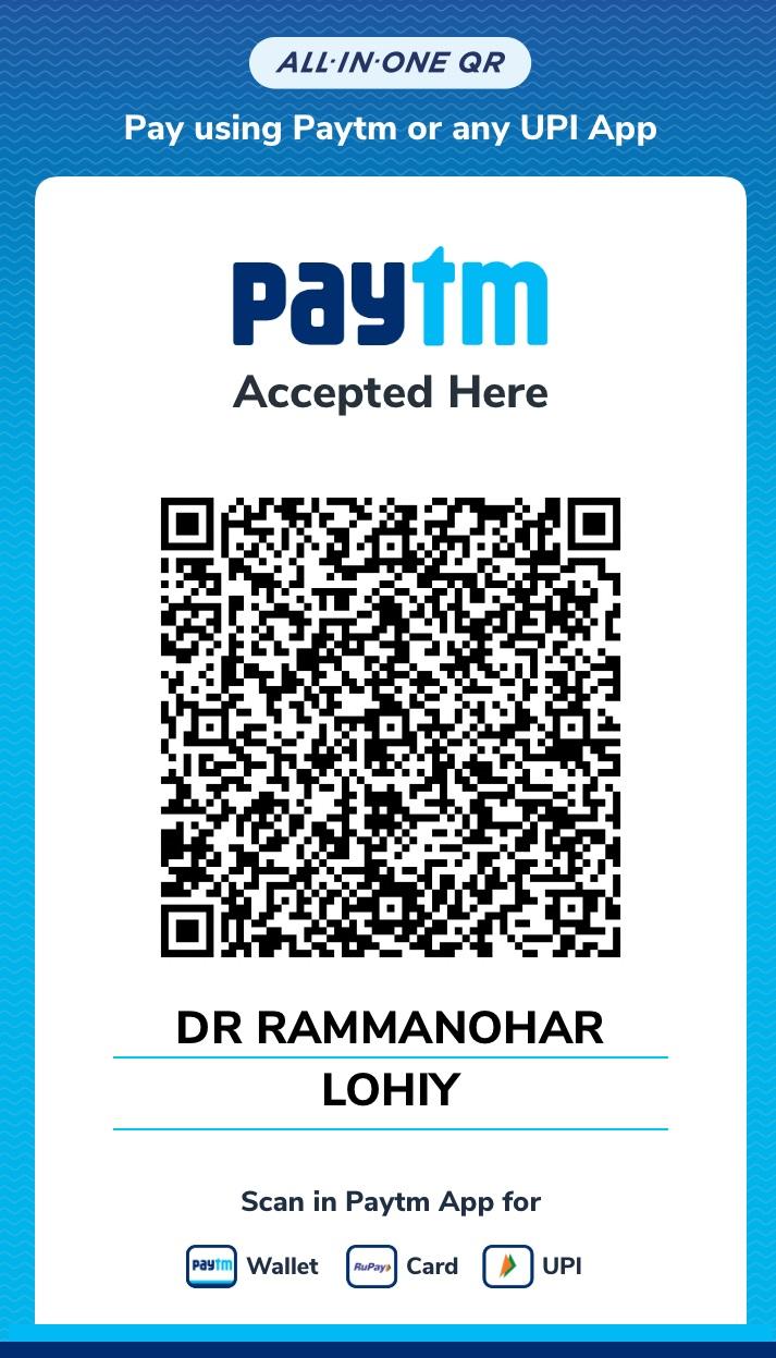 paytm scan