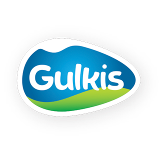 Gulkies
