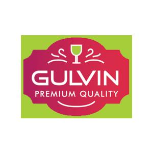 Gulvin