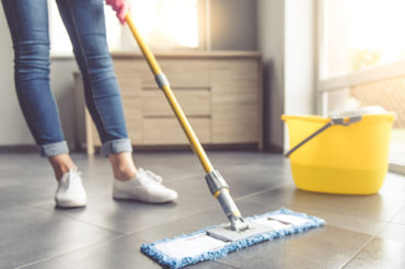 Residential Cleaning Service Mallorca