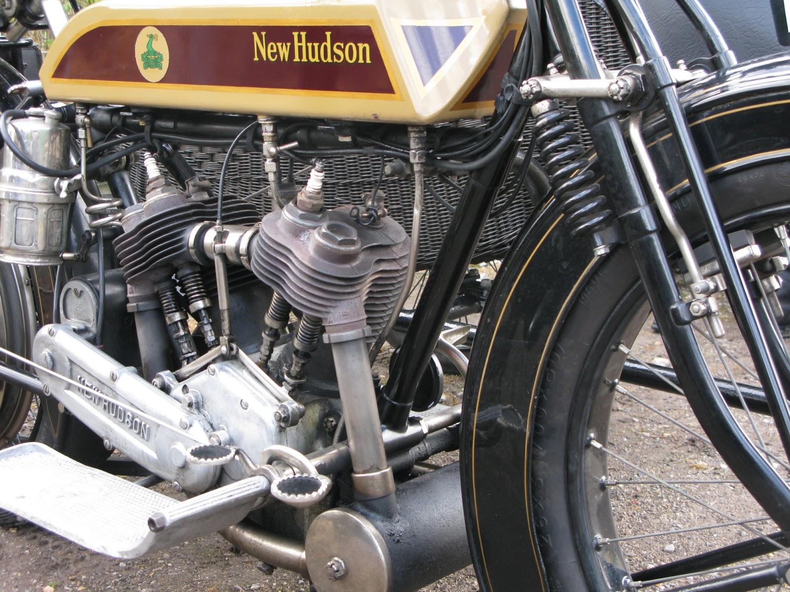 new-hudson-2