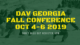 Dav Fall Conference