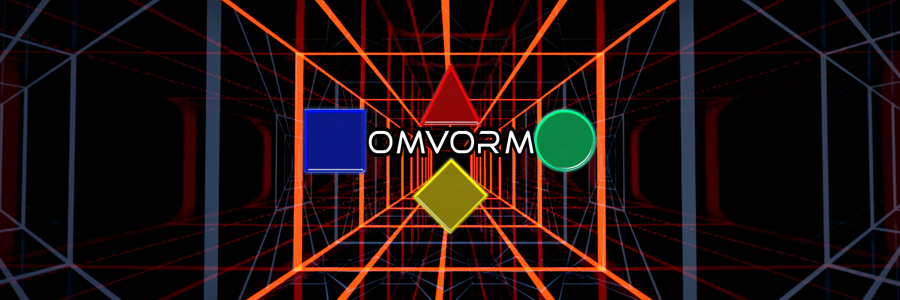 It Is Almost Time For Omvorm