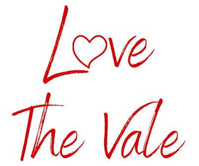 Love the Vale