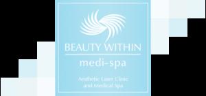Beauty-Within-New-Logo-e1572367167596