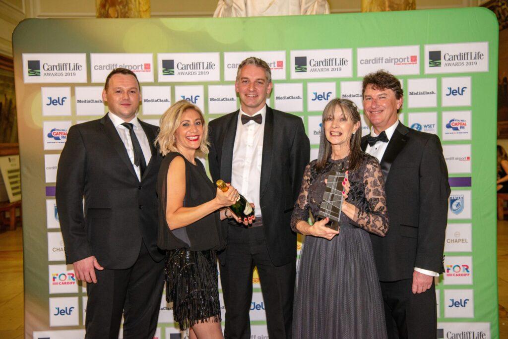 Cardiff-Life-Awards21319_121-1-scaled