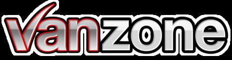 VANZONE_LOGO-3-460×120