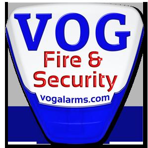 VOG_Logo_header