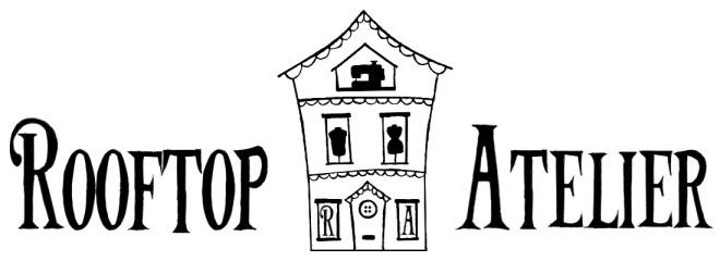 Rooftop Atelier Sewing School