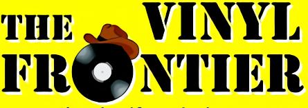 vinylfrontie4